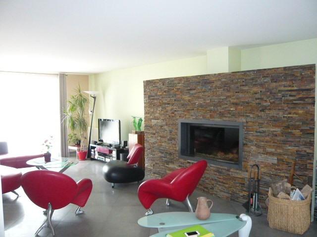 Vente maison / villa St germain les corbeil 575000€ - Photo 2
