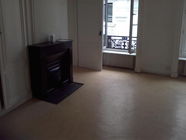 Location appartement Lyon 2ème 903€ CC - Photo 2