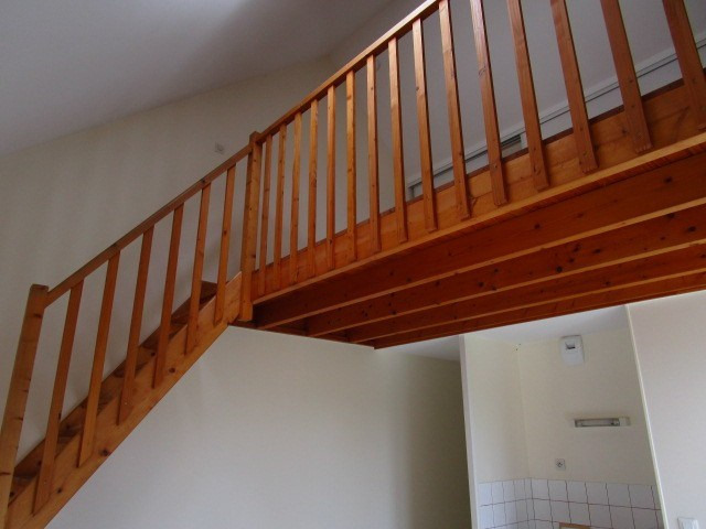 Location appartement Agneaux 335€ CC - Photo 5