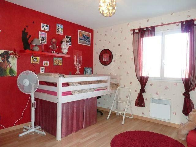 Vente maison / villa Soumoulou 218400€ - Photo 8