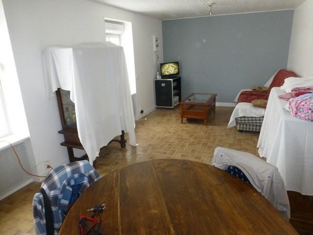 Sale house / villa Torxé 59000€ - Picture 3