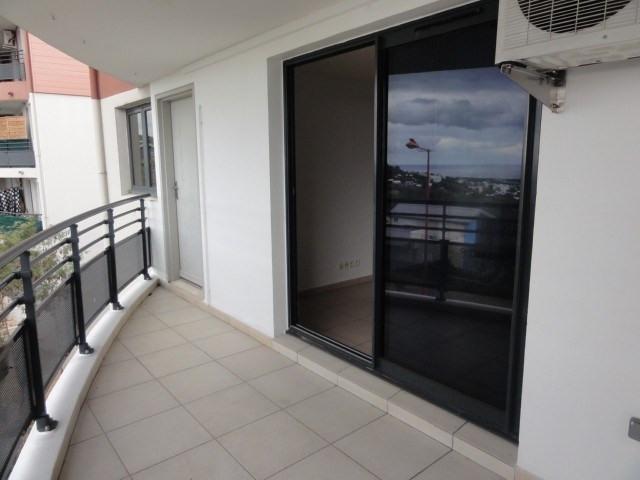 Vente appartement La possession 91000€ - Photo 7