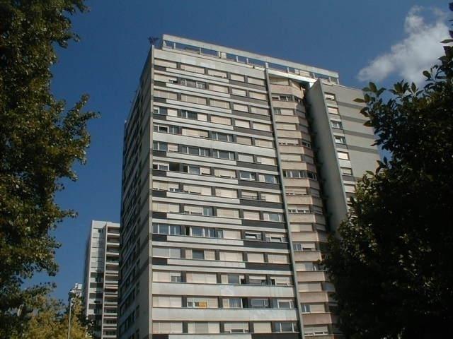 Location appartement Strasbourg 443€ CC - Photo 4