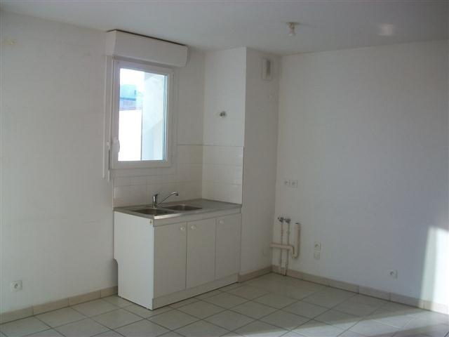 Location appartement Vaulx en velin 860€ CC - Photo 2