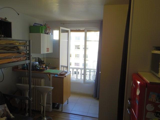 Vendita appartamento Paris 12ème 199000€ - Fotografia 2