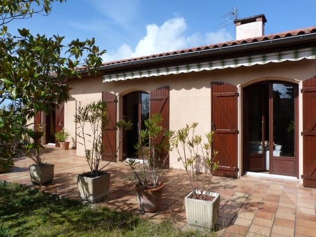 Vente maison / villa L union 398000€ - Photo 2