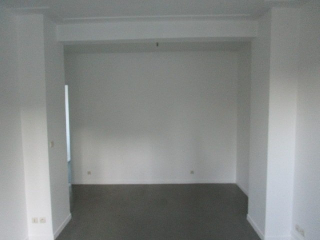 Location appartement St lo 417€ CC - Photo 3
