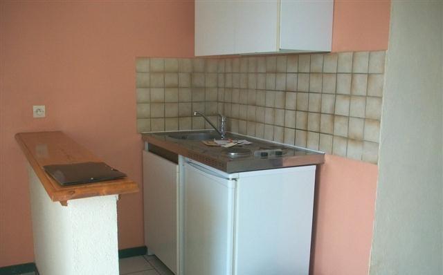 Location appartement Villefranche sur saone 342,84€ CC - Photo 4