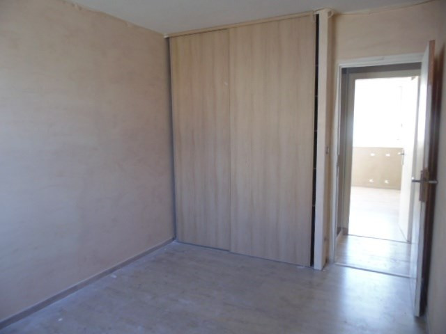 Sale apartment Eybens 135000€ - Picture 8
