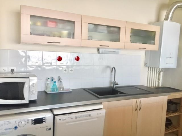 Vente appartement Neuilly sur marne 223000€ - Photo 7