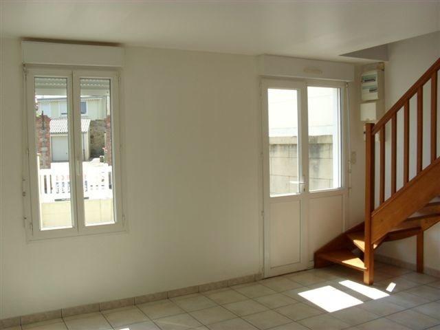 Verhuren  huis Carentan 635€ CC - Foto 3