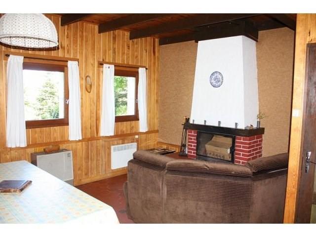 Vente maison / villa Freycenet la cuche 59000€ - Photo 2