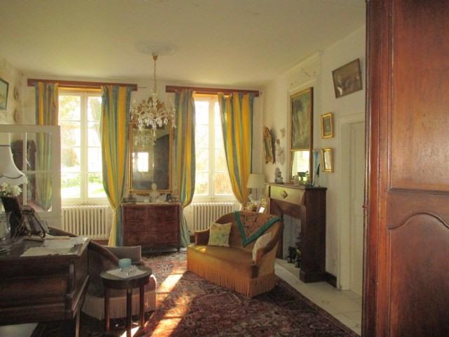 Vente maison / villa Tonnay-charente 409500€ - Photo 10