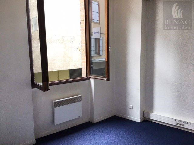 Vente appartement Albi 76600€ - Photo 2