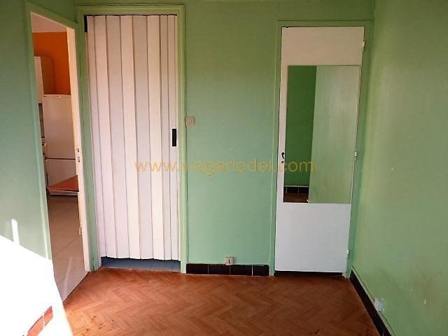 养老保险 公寓 Marseille 5ème 52000€ - 照片 2