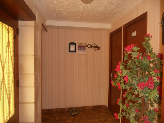 Sale house / villa Falaise sud 99 900€ - Picture 4