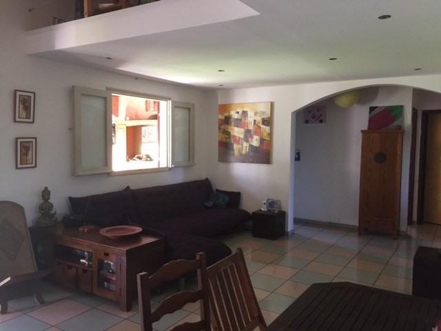 Vente maison / villa St andre 270000€ - Photo 2