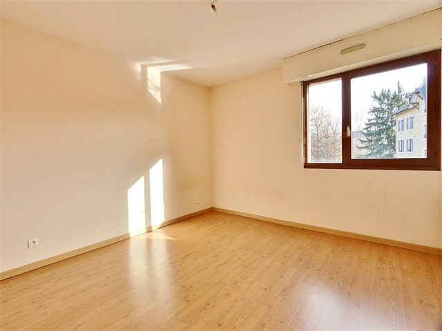 Rental apartment Annecy 1 250€ CC - Picture 2