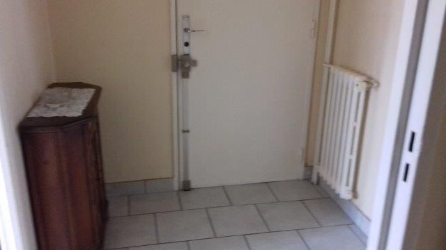 Sale apartment Saint-etienne 60000€ - Picture 5
