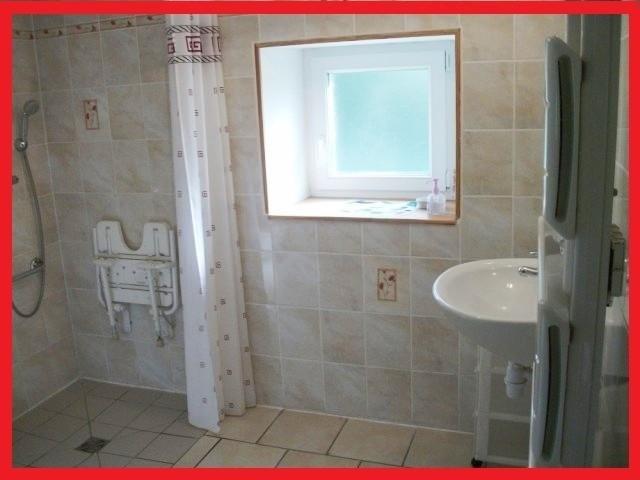 Vente maison / villa Falaise sud 10 mns 295000€ - Photo 8