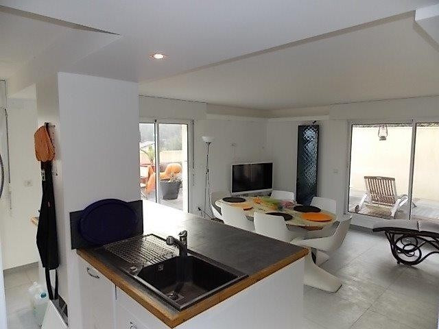 Sale apartment Arcachon 710 000€ - Picture 2