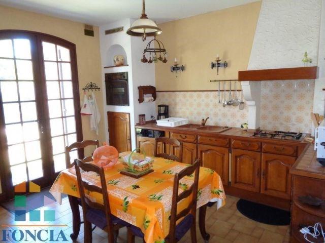 Sale house / villa Bergerac 249000€ - Picture 6