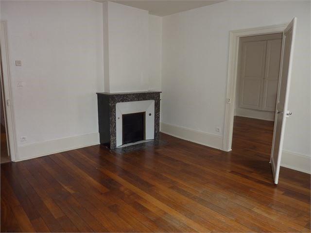 Location appartement Toul 485€ CC - Photo 2