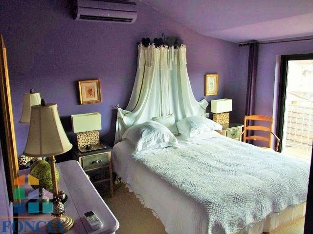 Vente maison / villa Bergerac 347000€ - Photo 5