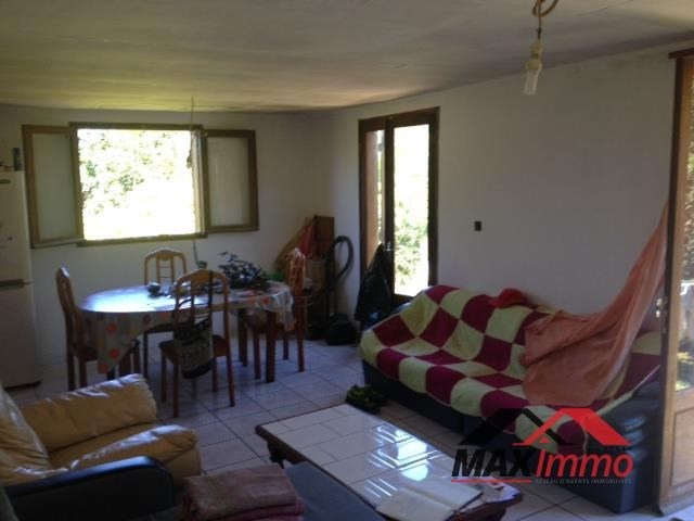 Vente maison / villa La riviere 145 000€ - Photo 3