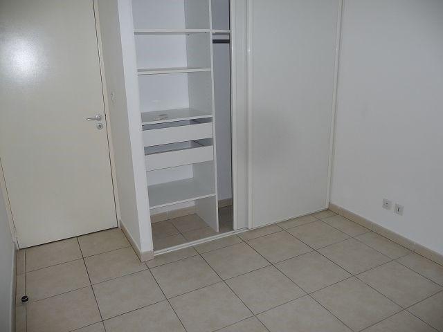 Location appartement St denis 682€ CC - Photo 6