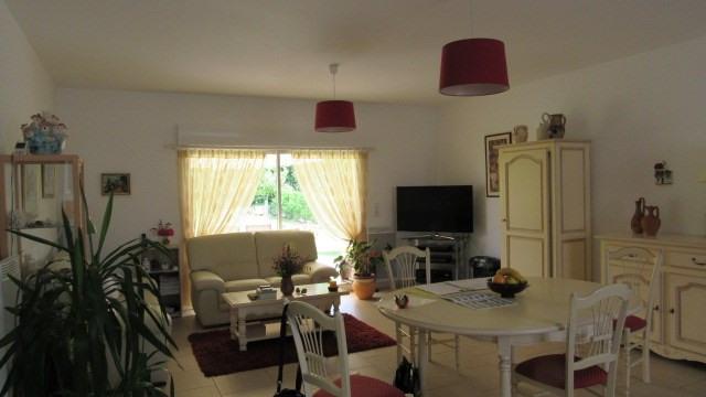 Sale house / villa Saint-julien-de-l'escap 148400€ - Picture 2