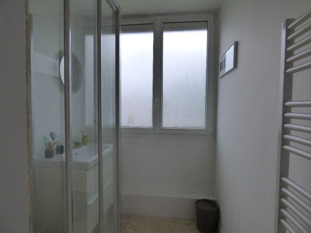 Vente appartement Conflans-sainte-honorine 187000€ - Photo 6