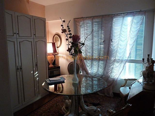 Vitalicio  apartamento Marseille 8ème 175000€ - Fotografía 4