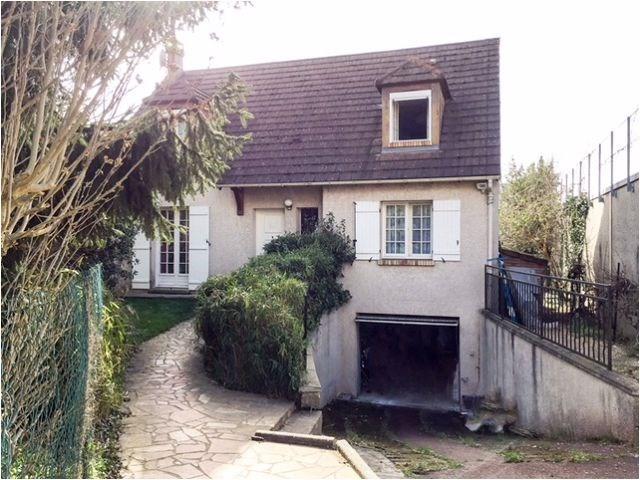 Location maison / villa Draveil 1324€ CC - Photo 1