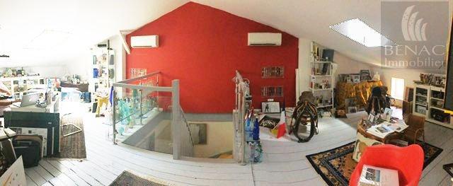 Venta  casa Albi 495000€ - Fotografía 9