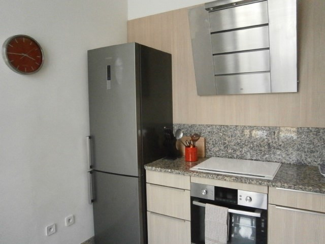 Location appartement Fontainebleau 2 800€ CC - Photo 17