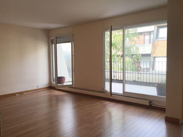 Locação apartamento Villennes sur seine 1280€ CC - Fotografia 2