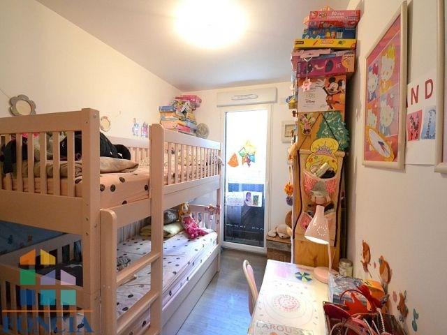 Vente appartement Suresnes 460000€ - Photo 5