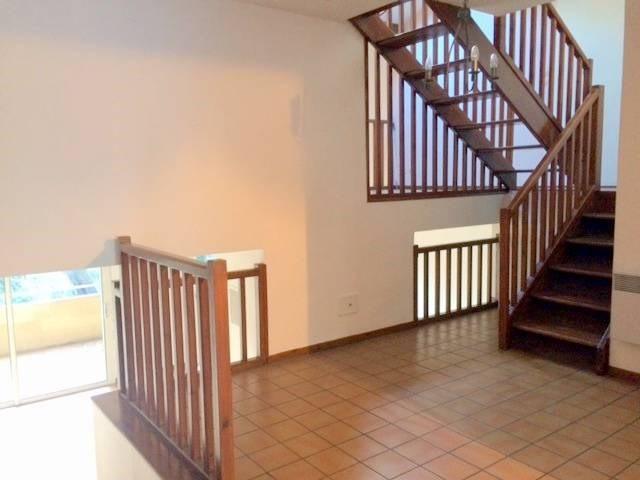 Location maison / villa Villeneuve-les-avignon 920€ CC - Photo 8