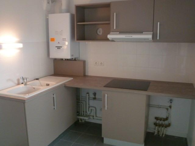 Location appartement Pessac 867,46€ CC - Photo 6