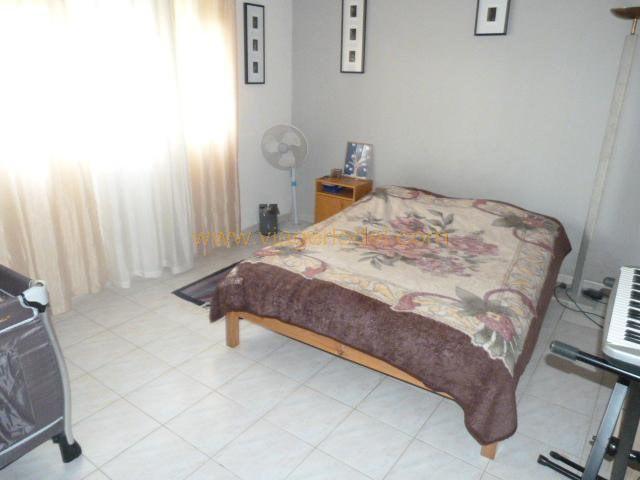Life annuity house / villa Roquefort-les-pins 580000€ - Picture 8