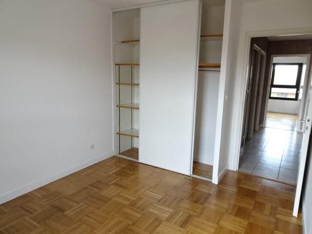 Location appartement Villefranche sur saone 730€ CC - Photo 7