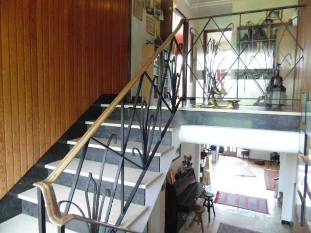 Vente maison / villa Grenoble 485000€ - Photo 7