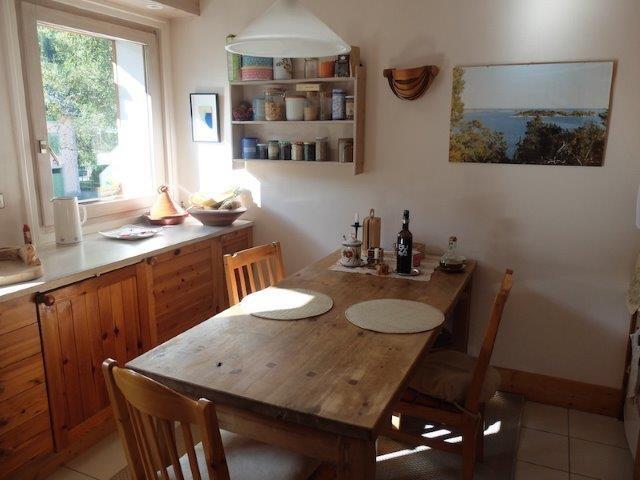 Sale apartment Chamonix-mont-blanc 870000€ - Picture 6
