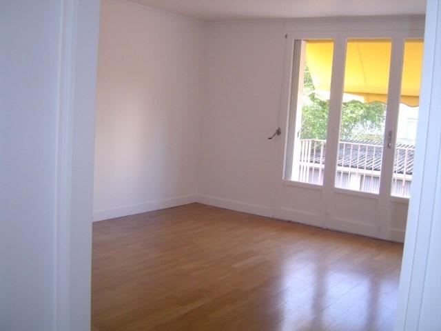 Sale apartment Les pavillons sous bois 210000€ - Picture 3