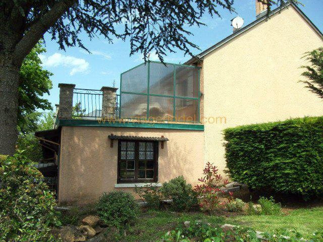Life annuity house / villa Saint-beauzély 65 000€ - Picture 2