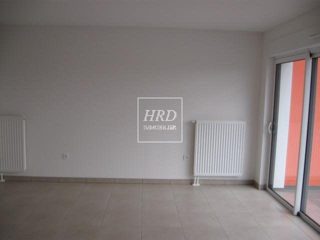 Location appartement Obernai 790€ CC - Photo 6