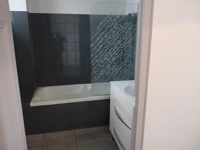 Verkauf wohnung Montrond-les-bains 79000€ - Fotografie 3
