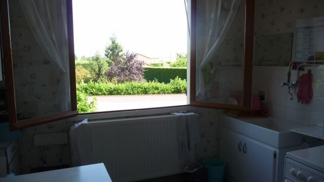 Verkoop  huis Bonson 137000€ - Foto 8