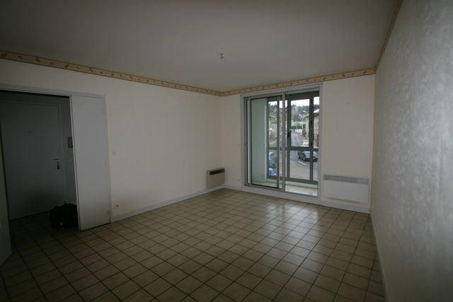 Venta  apartamento Luriecq 59900€ - Fotografía 1
